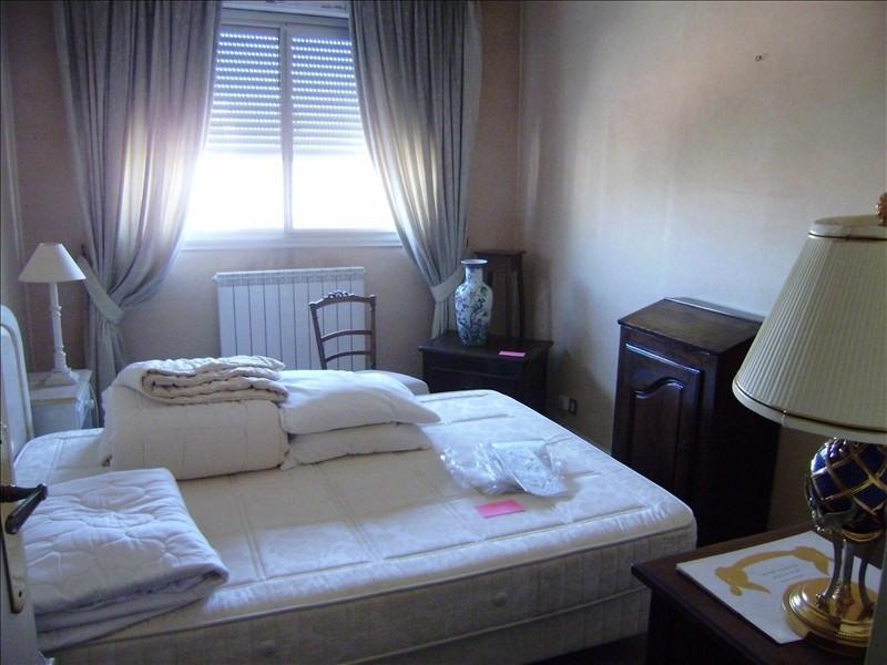 Sale apartment Salon de provence 242500€ - Picture 5