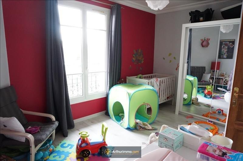 Vente appartement Ermont 229000€ - Photo 6