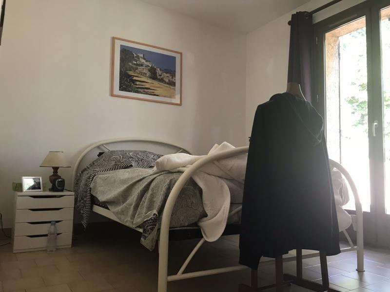 Vente maison / villa La seyne sur mer 340000€ - Photo 4