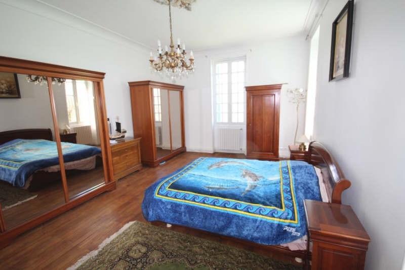 Sale house / villa Drulhe 399000€ - Picture 6