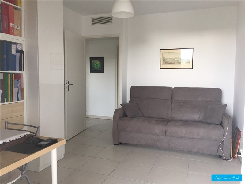 Vente de prestige appartement La ciotat 570 000€ - Photo 9