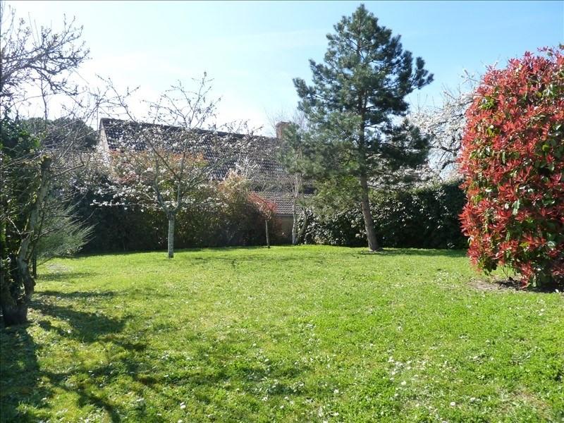 Verkoop  huis Orleans 444000€ - Foto 4