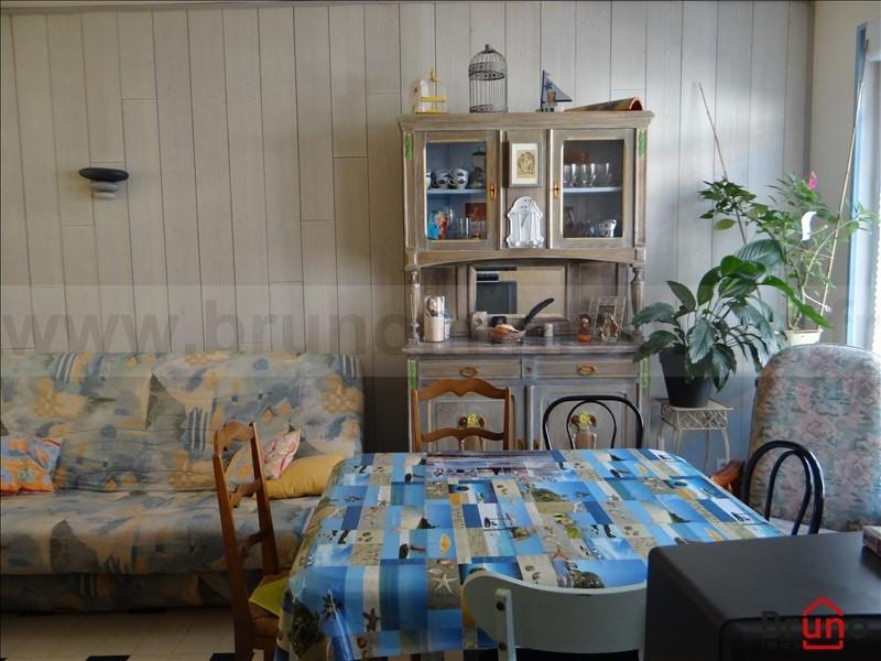 Vente maison / villa Le crotoy 165000€ - Photo 7
