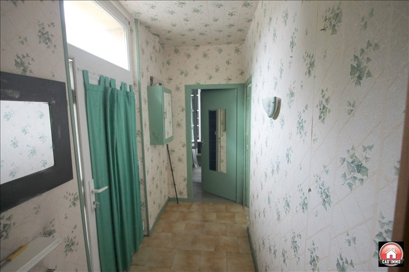 Sale house / villa Creysse 74000€ - Picture 6