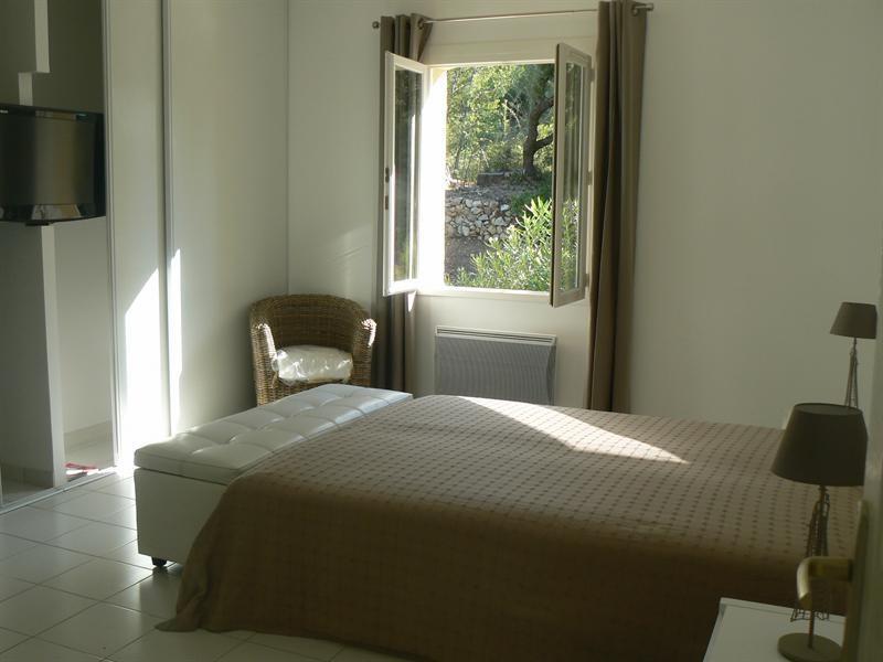 Vacation rental house / villa Sanary sur mer 1460€ - Picture 4