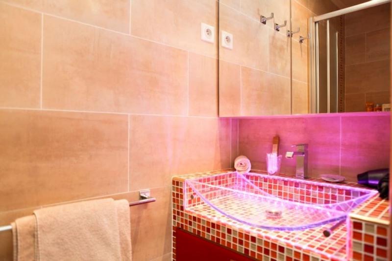 Location appartement Paris 4ème 1600€ CC - Photo 6