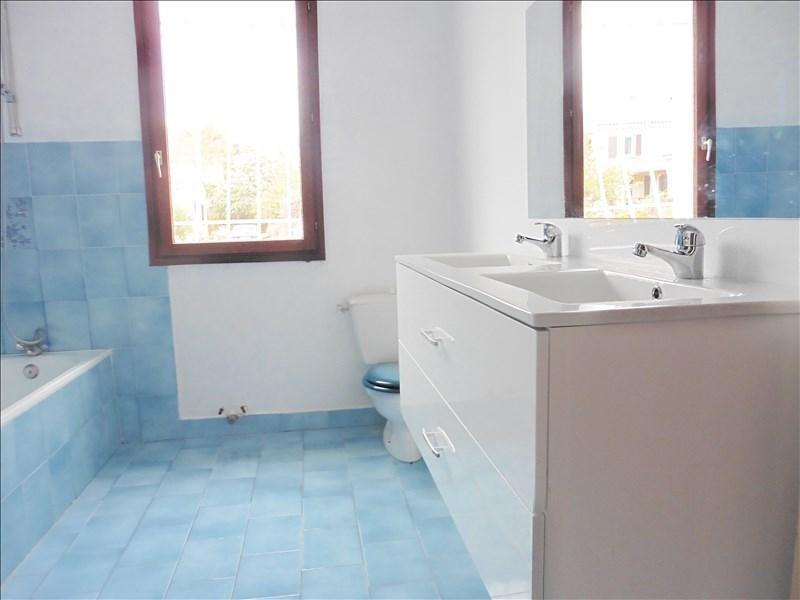 Vente maison / villa Coudoux 304000€ - Photo 4