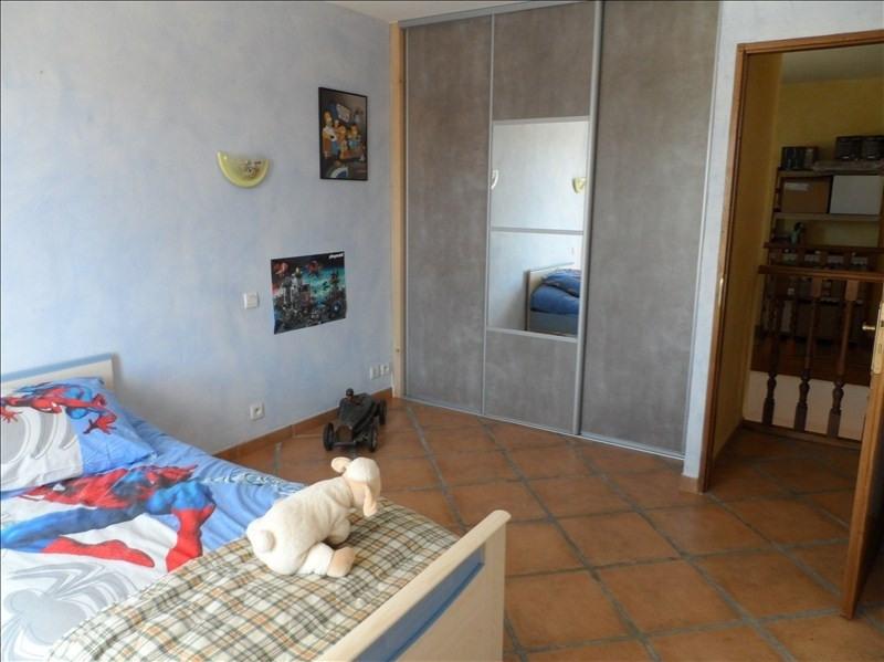 Revenda casa Villelongue de la salanque 380000€ - Fotografia 13