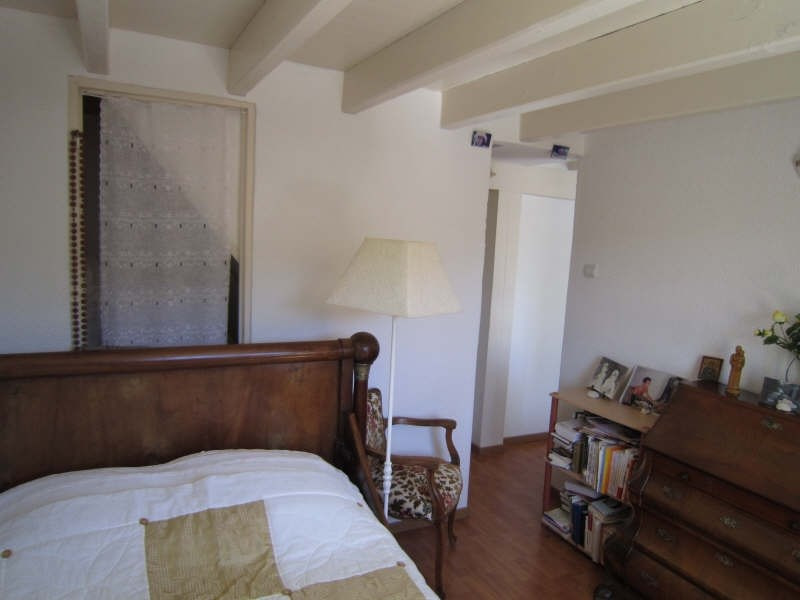 Vente maison / villa Carcassonne 92 500€ - Photo 7