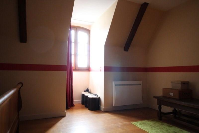 Vente maison / villa Les avenieres 316000€ - Photo 15