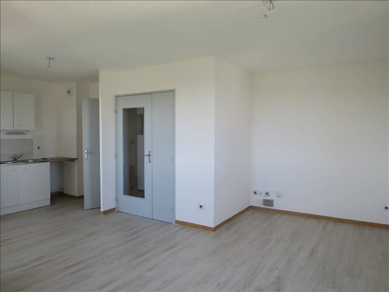 Location appartement Montpellier 693€ CC - Photo 2
