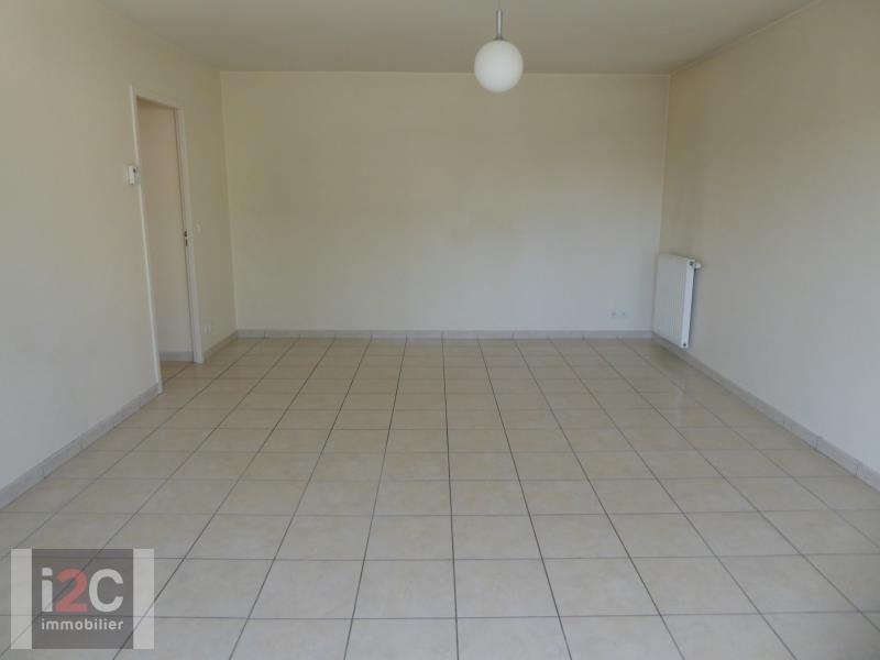Sale apartment Versonnex 285000€ - Picture 6