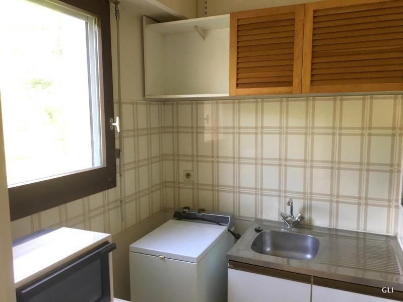 Location appartement Lyon 4ème 527€ CC - Photo 6