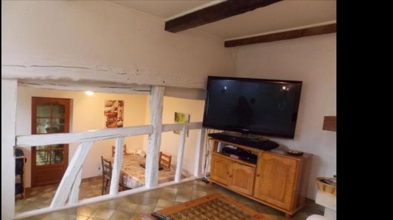 Sale house / villa Marines 158000€ - Picture 3