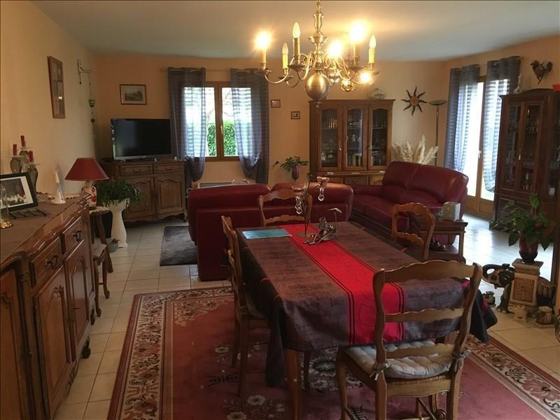 Sale house / villa Sens 244000€ - Picture 3
