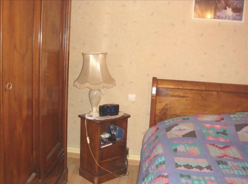 Vente maison / villa Lussac les chateaux 49050€ - Photo 2