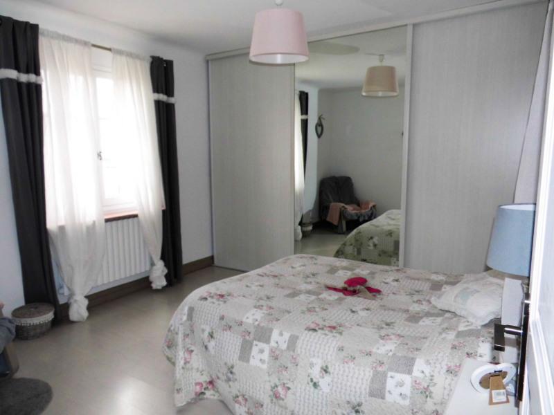 Sale house / villa Vedene 328000€ - Picture 9