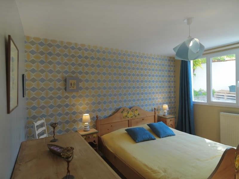 Verkoop  huis Vienne 539000€ - Foto 7