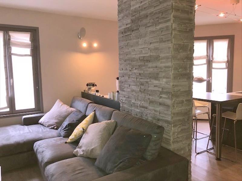 Sale apartment St germain en laye 365000€ - Picture 2