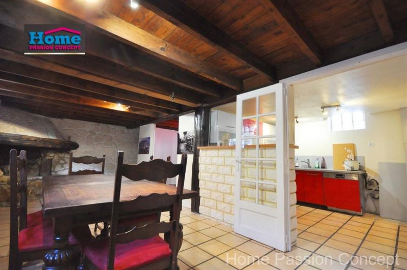 Vente maison / villa Colombes 350000€ - Photo 2