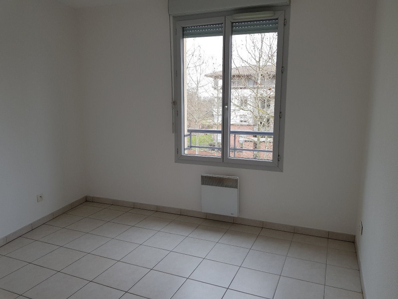 Location appartement Toulouse 550€ CC - Photo 9