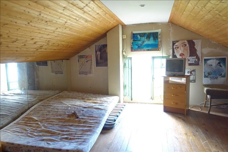 Vente maison / villa Cavignac 96000€ - Photo 6