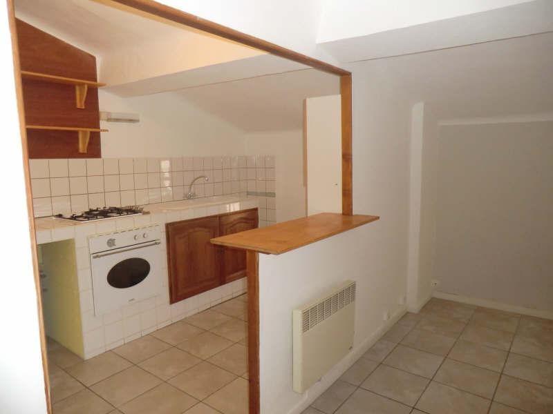 Sale house / villa Argeles sur mer 234000€ - Picture 7