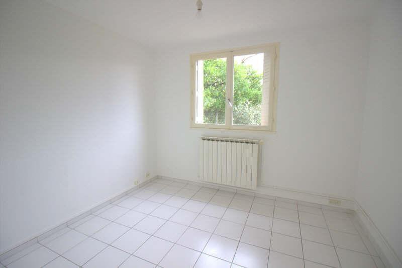 出售 公寓 Avignon 109000€ - 照片 5