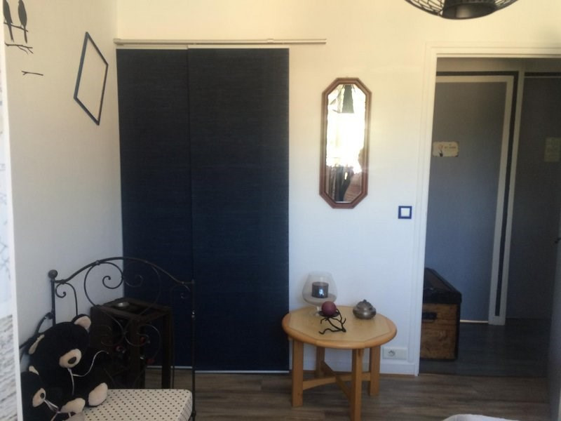 Vente appartement Vienne 117 000€ - Photo 3