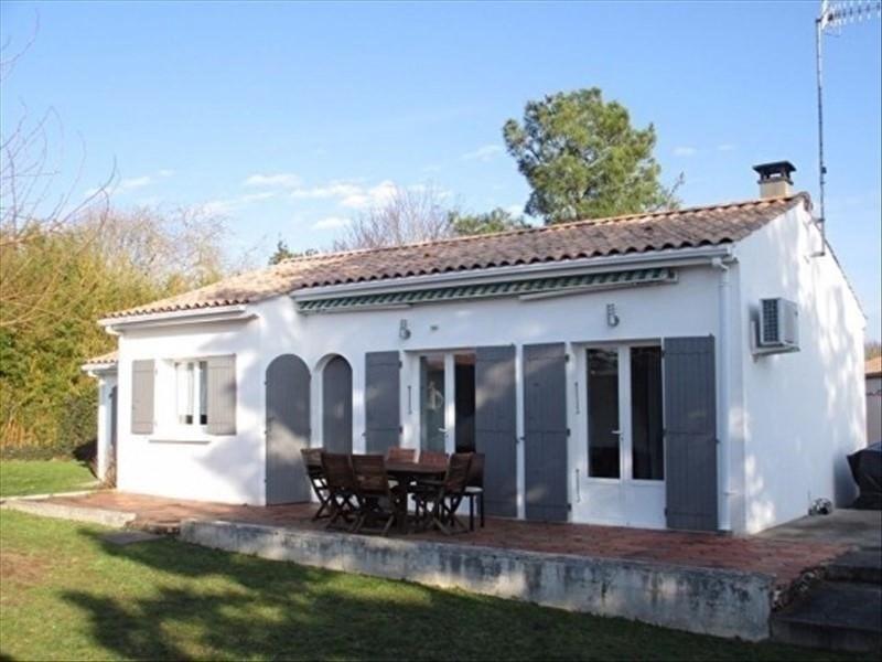 Sale house / villa Angles 182000€ - Picture 1