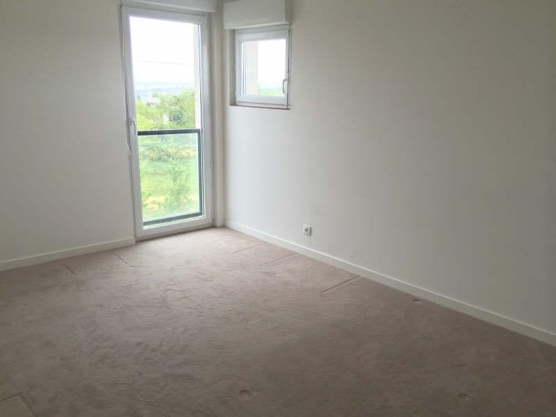 Location appartement Palaiseau 1057€ CC - Photo 4