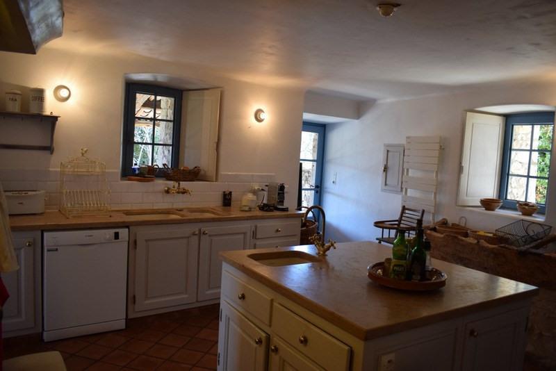 Deluxe sale house / villa Mons 715000€ - Picture 26