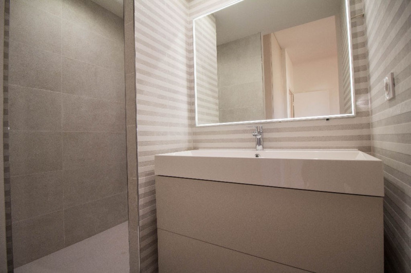 Sale apartment Nice 440000€ - Picture 11