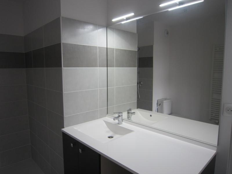 Rental apartment Blagnac 597€ CC - Picture 5