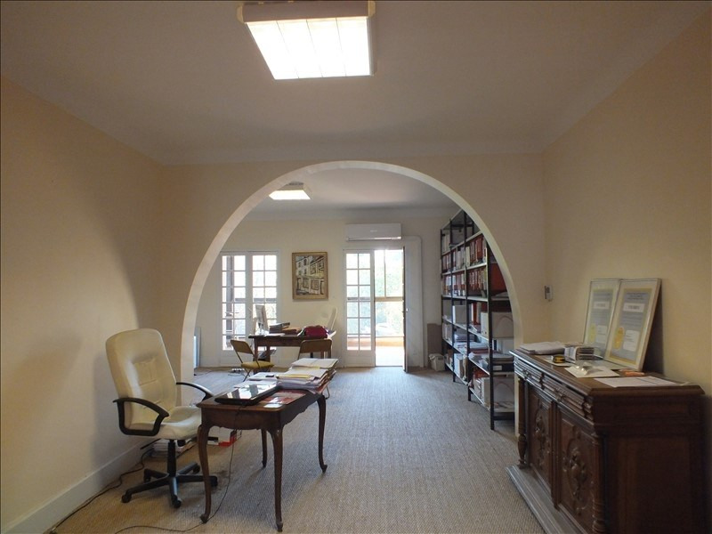 Sale office Montauban 150 000€ - Picture 3