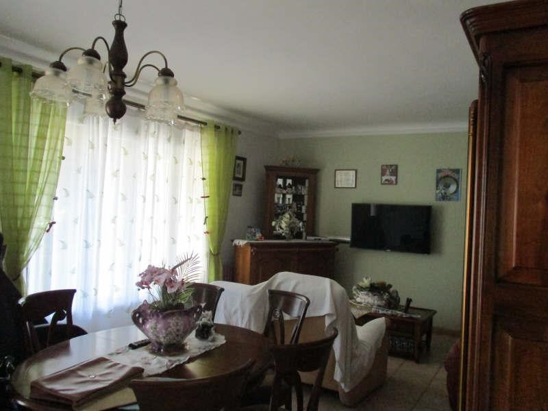 Vente maison / villa Redessan 241 000€ - Photo 7