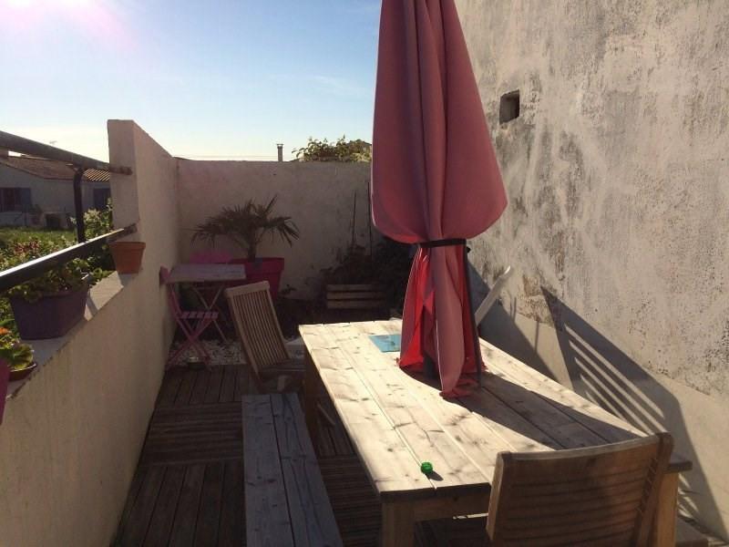 Vente maison / villa Olonne sur mer 283500€ - Photo 14