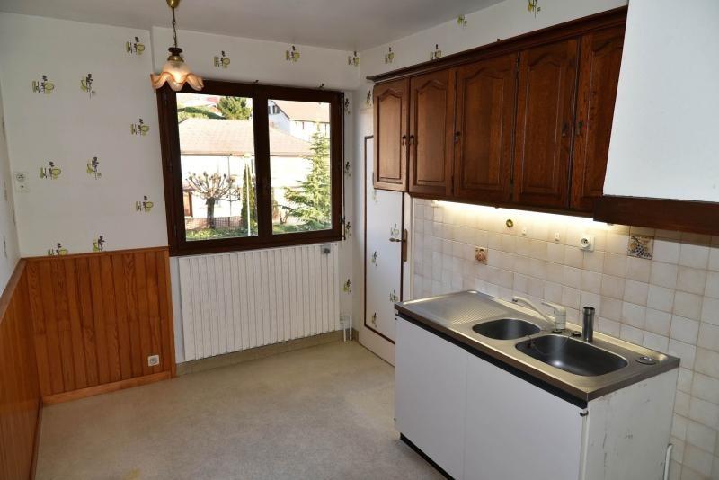 Location appartement Bellegarde sur valserine 899€ CC - Photo 5