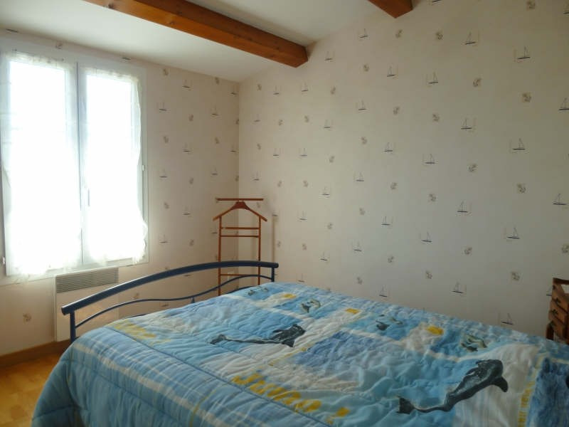 Vente maison / villa St pierre d oleron 398000€ - Photo 9
