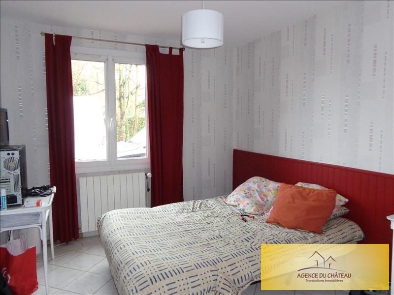 Vente maison / villa Rosny sur seine 244000€ - Photo 6