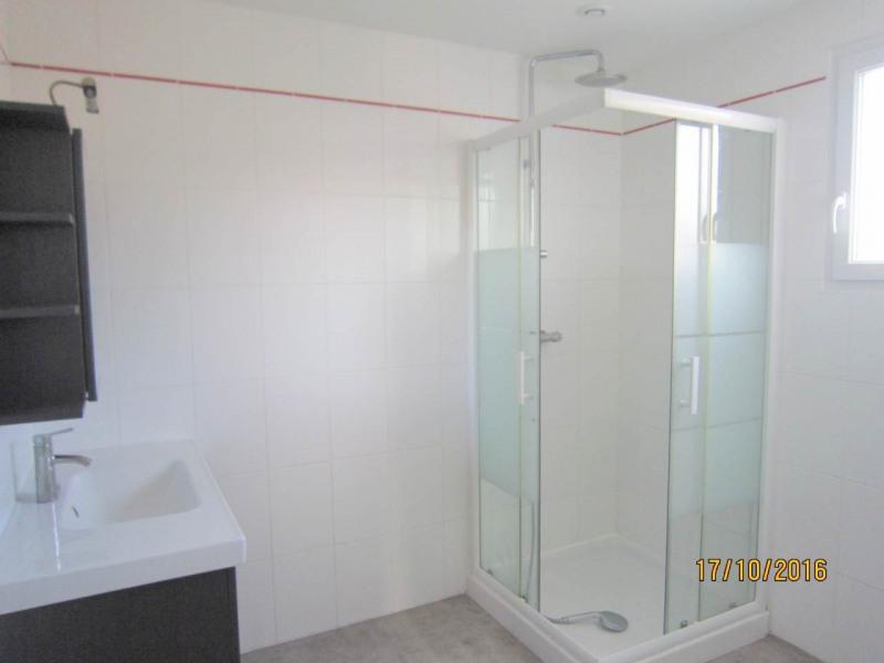 Sale house / villa Bourg-charente 165540€ - Picture 9