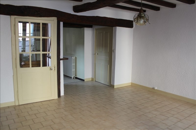 Rental house / villa St bris le vineux 600€ +CH - Picture 3