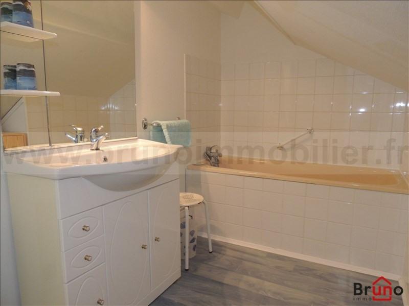 Revenda apartamento Le crotoy 178900€ - Fotografia 9