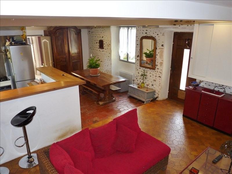 Vente maison / villa Pau 299000€ - Photo 4