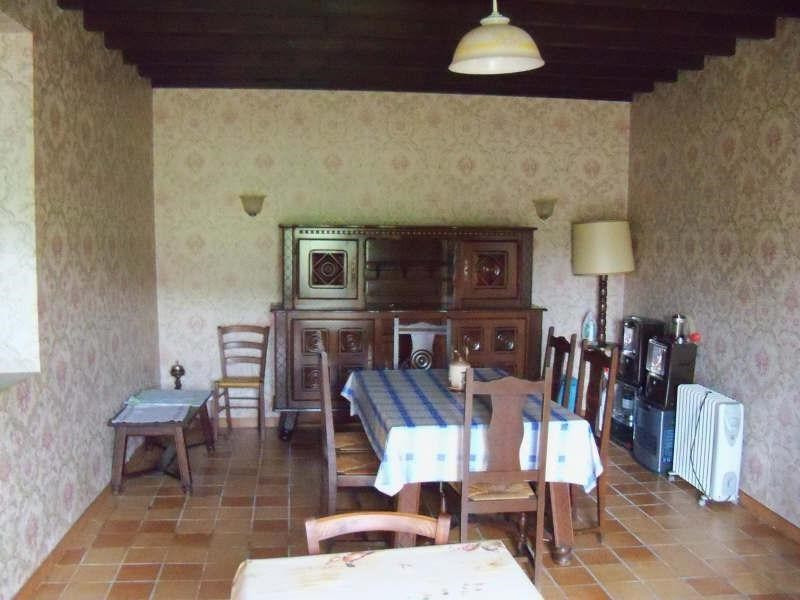 Vente maison / villa St jean pied de port 132 000€ - Photo 5