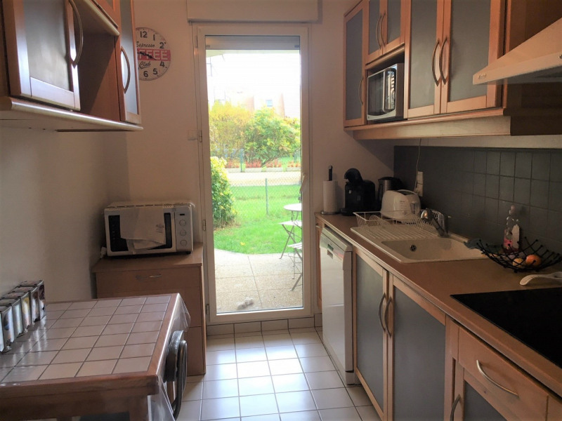 Vente appartement Rambouillet 205 000€ - Photo 2