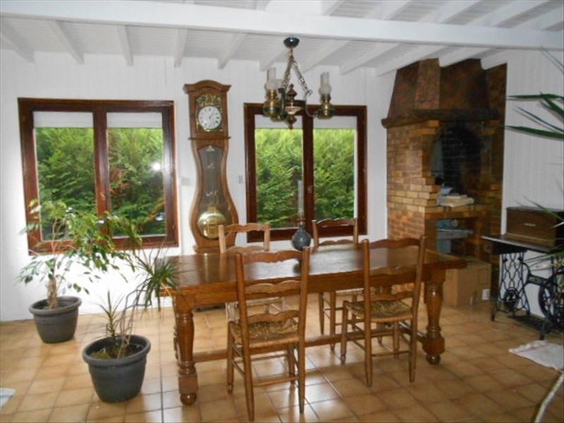 Vente maison / villa Oloron ste marie 135000€ - Photo 1