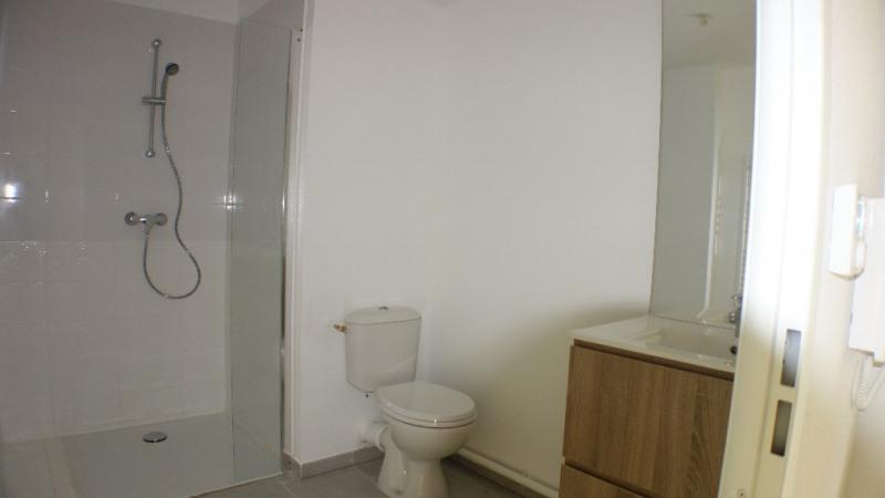 Alquiler  apartamento Londe les maures 675€ CC - Fotografía 5