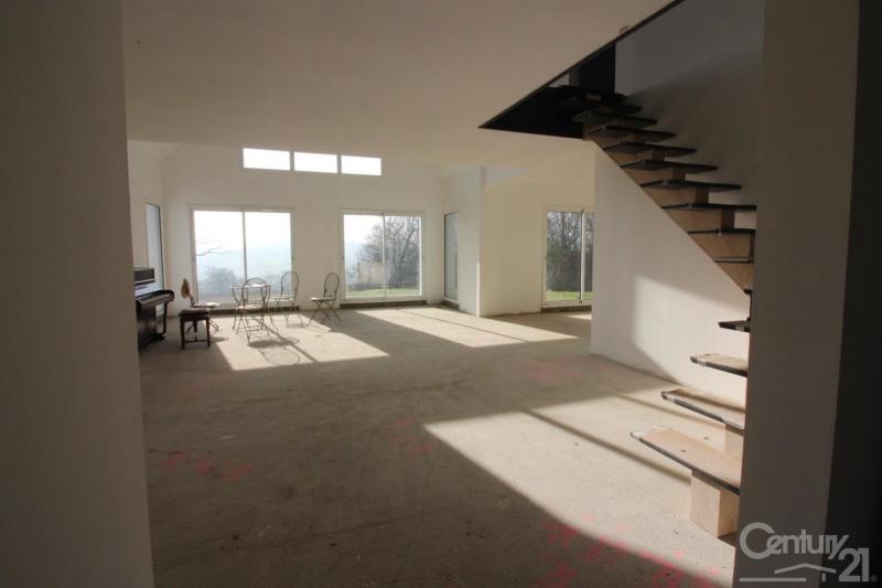 Verkoop  huis 14 449000€ - Foto 12