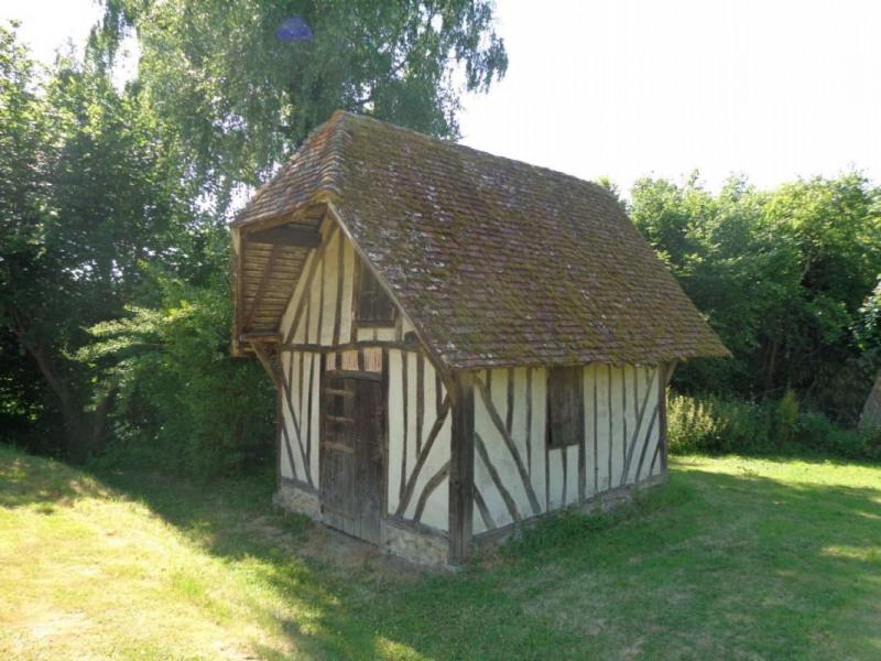 Vente maison / villa Pont-l'évêque 294000€ - Photo 12